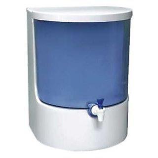 Aquafresh Dolphin 8 Litre R.O. Water Purifiers