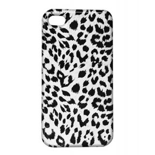 Pickpattern Back Cover For Apple Iphone 4/4S BEFREEI4-39