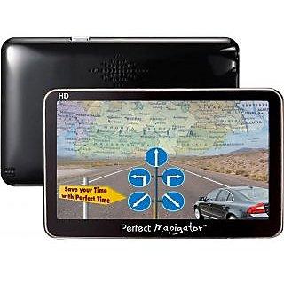 Samsung galaxy Note 3 likewise Vizio E600i B3 60 Inch Smart Tv 2014 Model further 360318920 in addition Prod11039 additionally Lenovo A1010 Dual Sim 3g 8gb White Price In Saudi Riyadh Jeddah Dammam. on gps at best buy stores