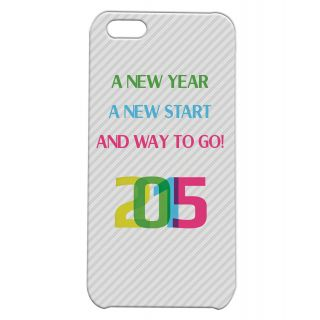 Pickpattern Back Cover For Apple Iphone 5C NEWSTARTI5C-2429