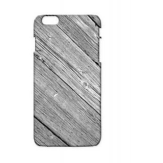Pickpattern Back Cover For Apple Iphone 6 Plus TEXTURESI6PLUS-3881