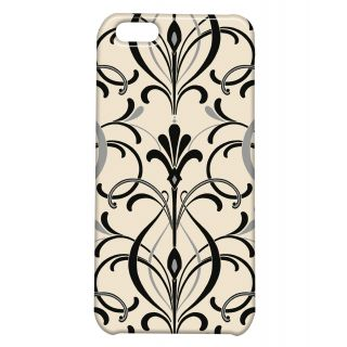 Pickpattern Back Cover For Apple Iphone 5C ANYDESIGNI5C-2727