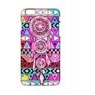 Pickpattern Back Cover For Apple Iphone 6 Plus PATTERNI6PLUS-3787
