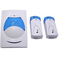 Wireless Door Digital Bell