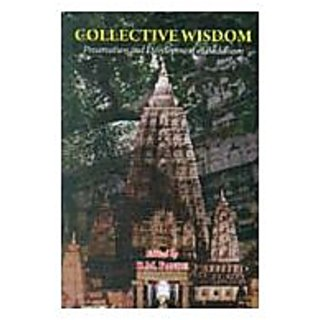 Collective Wisdom Preservation and Development of Buddhism