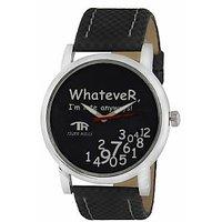Tigerhills Stylish  Watch For Unisex