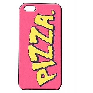 Pickpattern Back Cover For Apple Iphone 5C YUMMYBITESI5C-2420