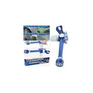 Water Spray Gun available at ShopClues for Rs.1299