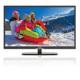 Philips 40 Inch 40PFL4758 Full HD LED Television
