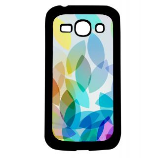Pickpattern Back Cover For Samsung Galaxy Ace 3 S7272 SAYITWITHCOLOURSACE3