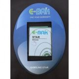 Samsung Star Battery + FREE Diwali Gift