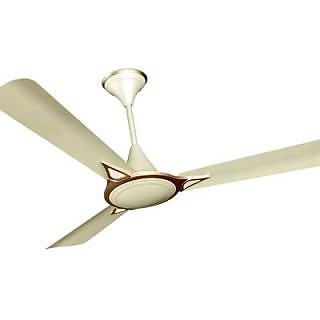 Crompton Greaves  Decorative Avancer High Speed Ceiling Fan 1200 mm