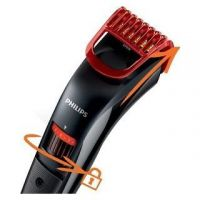 QT 4006 PHILIPS TRIMMER