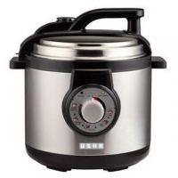 Usha 3250 Electric Pressure Cooker