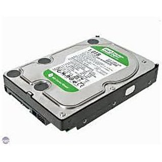 Seagate External Hard Disk 500 GB Image