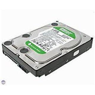 Seagate External Hard Disk 500 GB