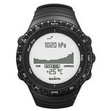 Suunto Core Regular Black