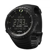 Suunto Core All Black (Sports Watch)