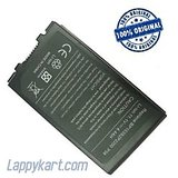 HCL Compatible Battery For HCL ME P28, P38 Series
