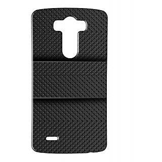 Pickpattern Back Cover For Lg G3 WALLETDESIGNLGG3-12713