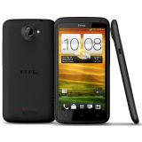 New HTC One X +  32GB - Original, HD, Android (Jelly Bean). 8 MP,1.5GHz Quad Core , 1GB RAM Unlocked [CLONE]