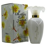 Matin Fleuri Eau De Perfume Spray By Lomani For Women  TD-5699