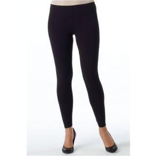 Xxl leggings online shopping