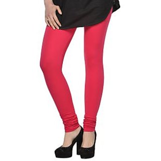 Pack of 5 Kjaggs Cotton Lycra Legging KTL-FV-8-9-10-11-13