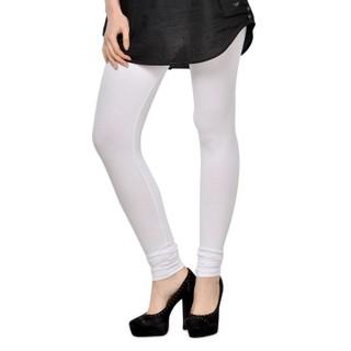 Pack of 5 Kjaggs Cotton Lycra Legging KTL-FV-2-3-4-5-12