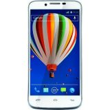 XOLO Q1000 Mobile Phone - DOW