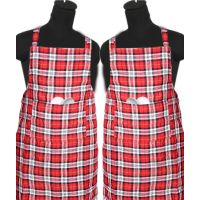 Beautiful Kitchan Apron (set Of 2)