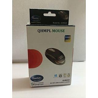 Quantum-Mouse-QHM--222