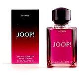 Joop! Homme 125ml Men Perfume