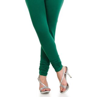 Shop leggings for women on sale with wholesale cheap price and fast delivery, and find more womens beat sexy black leather leggings & bulk leggings online with drop shipping.