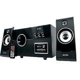 Intex It-2475 Beats Speakers