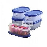 Tupperware MM Oval#1 Now Called Super Oval( Buy 2 Get 2 Free)