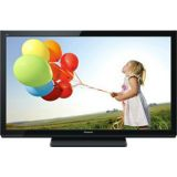 Panasonic 50 Inches Hd  Plasma Tv Th-p50x50d
