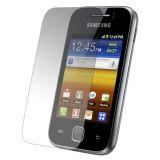 Samsung Galaxy Young Screen Guard