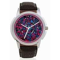 The Light Art Men Analog Watch By Foster's AFW0001863