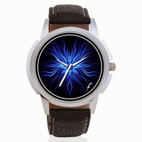The Lighting Art Men Analog Watch By Foster's AFW0001902