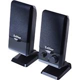 Edifier M1250 Multimedia Speaker (Usb Powered)