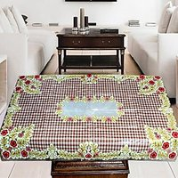JBG Home Store  Designer  Centre Table Cover
