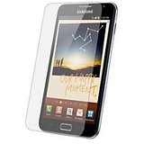 Screen Guard Protector For Samsung Galaxy Note (N7000)
