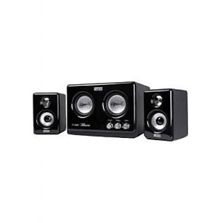 Intex 2.2 Multimedia Speaker It-3000 Blaster