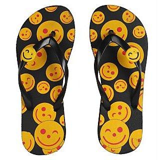 Oricum Footwear