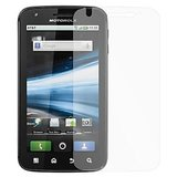 Screen Scratch Guard Protector For Motorola Atrix
