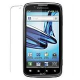 Screen Scratch Guard Protector For Motorola Atrix 2