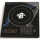 BRISSK Induction Hob BIH 302