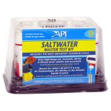 Compare API Saltwater Master Test Kit   Contains Over 550 tests | Newly Imported Product at Compare Hatke