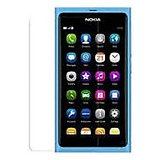 Screen Protector Nokia N9 Scratch Guard FULL BODY